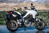 Ducati 1260 Multistrada S 2019 - 4