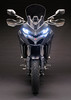 Ducati 1260 Multistrada S 2019 - 20