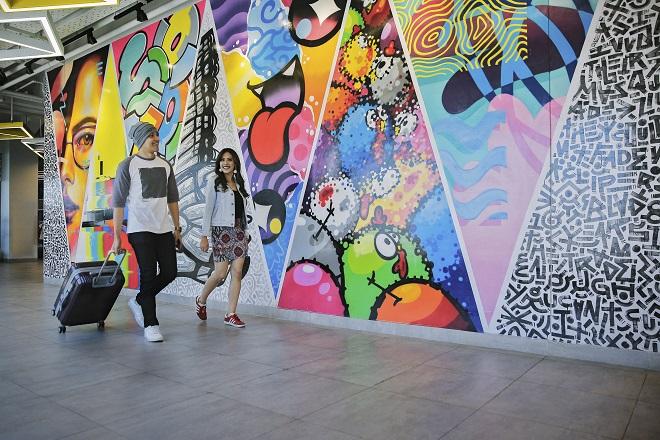Mural7 Copy