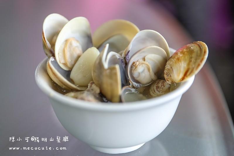 台北美食,名廚料理會館 竹子湖,陽明山土雞,陽明山美食,陽明山餐廳 @陳小可的吃喝玩樂