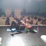 pilates 19