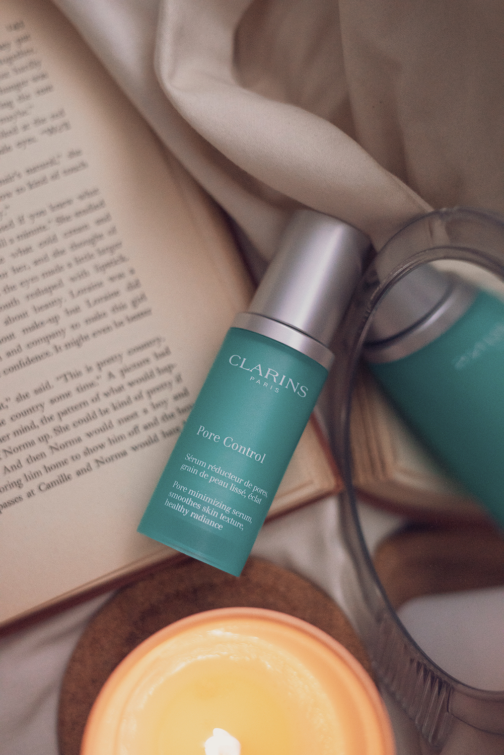 03clarins-serum-beauty