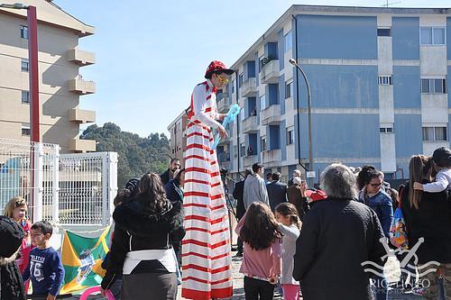 2019_03_16 - OP 2017 - Inauguração do Parque Infantil do Corim (46)