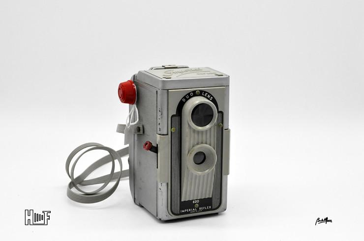_DSC8869 Imperial Reflex (Herbert George)