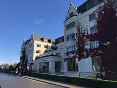 The Brehon Hotel, Killarney