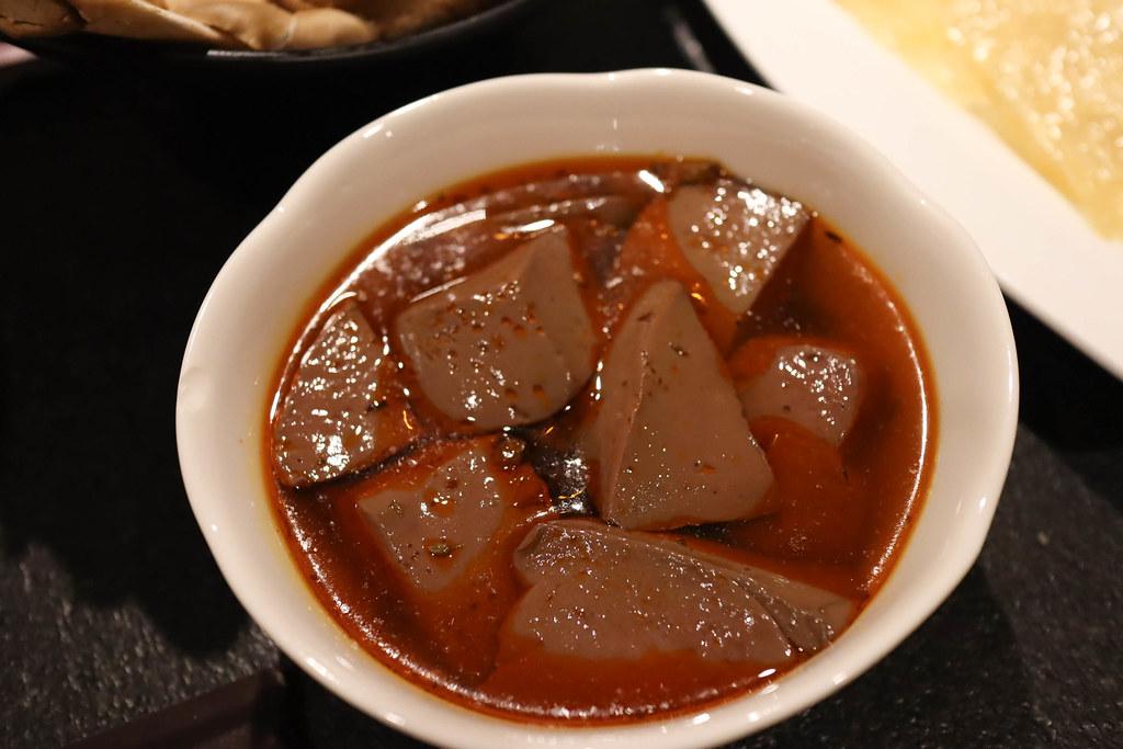 東華川府重慶老火鍋 (48)