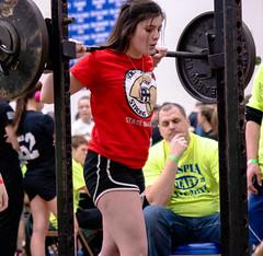 PHHS Girls Powerlifting States 2019-4