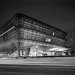 National Museum of African American History and Culture by [J Z A] Photography