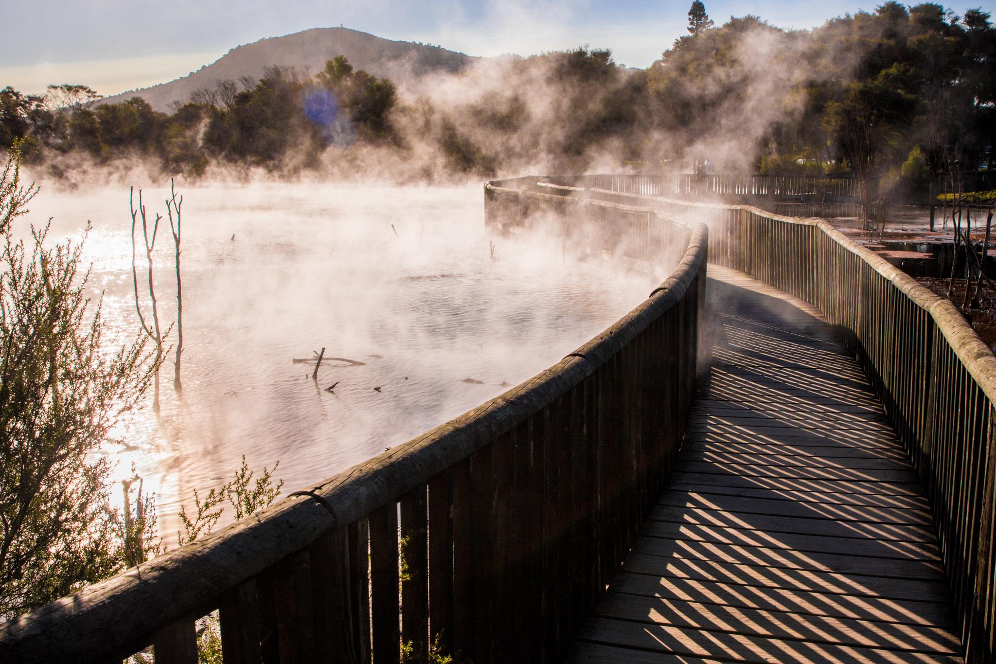 Rotorua-24
