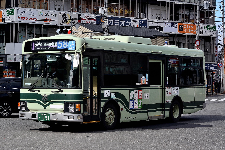 kyotoshi_191