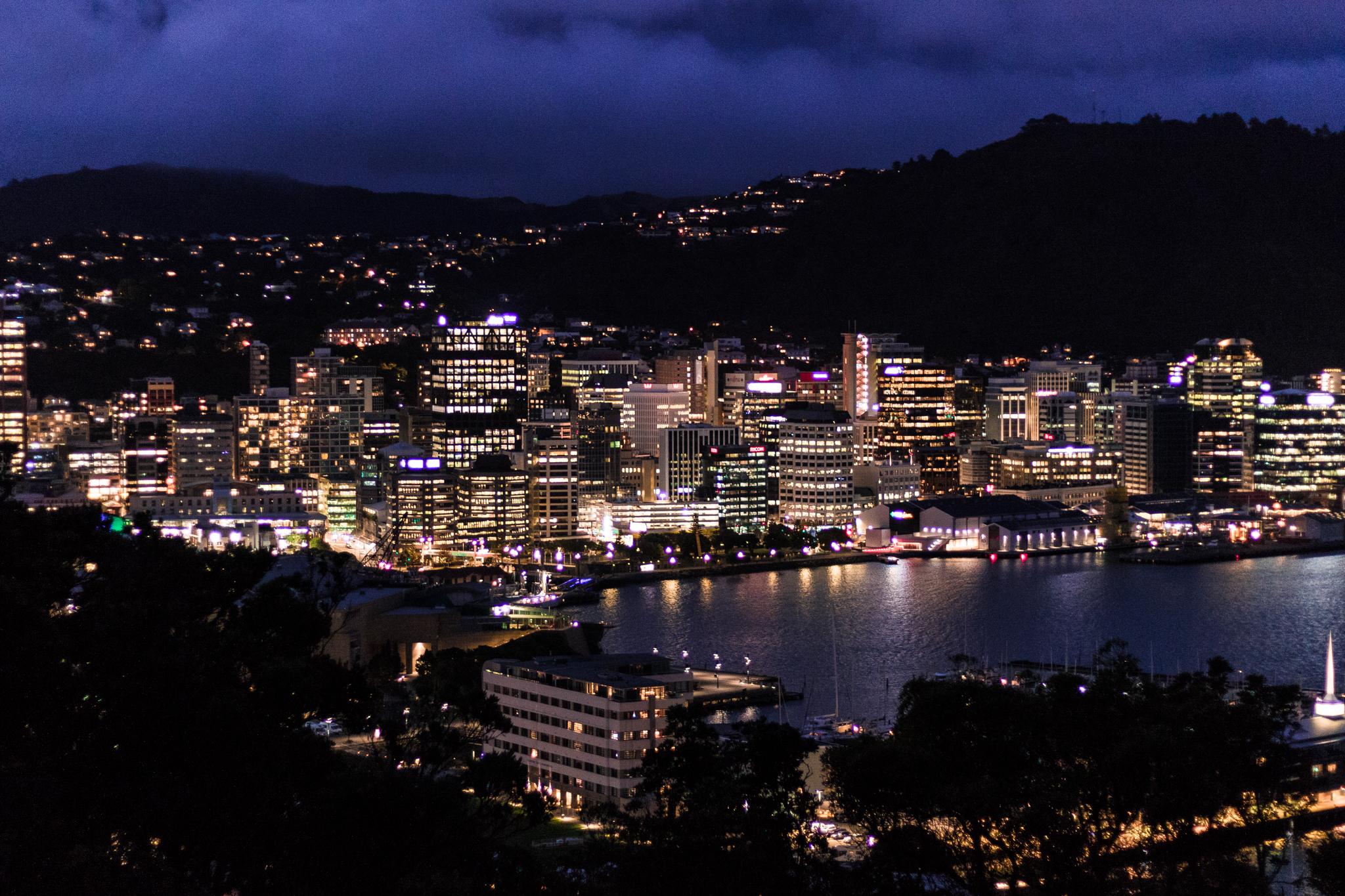 Wellington-36