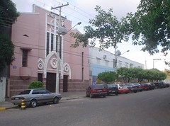 Cuiabá-2004-05-13-03