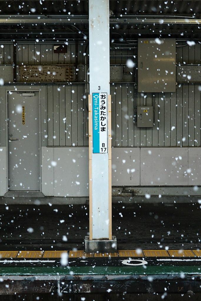 PC352853