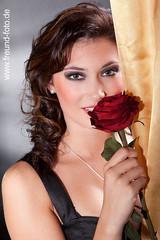 Beauty Fotografie in Nürnberg www.freund-foto.de