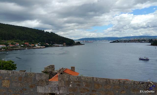 Un día en Ferrol (7)