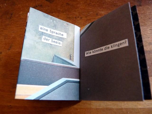 Minibook 2