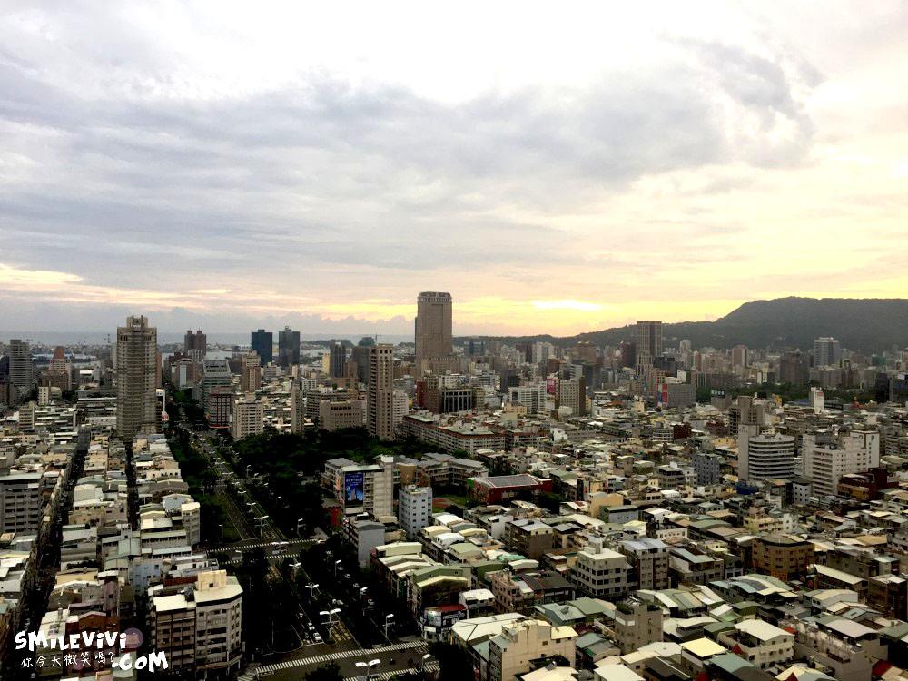 高雄∥寒軒國際大飯店(Han Hsien International Hotel)高雄市政府正對面五星飯店高級套房 26 33006920448 4f7980f17e o