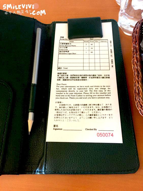 高雄∥寒軒國際大飯店(Han Hsien International Hotel)高雄市政府正對面五星飯店高級套房 18 33006923618 06fe489357 o