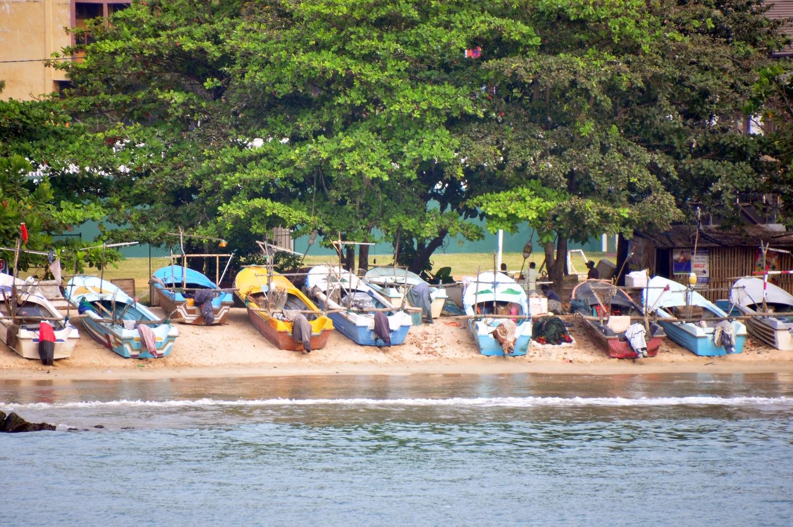 Visitar Galle en un día, Sri Lanka galle en un día - 33133855368 70aada2774 h - Galle en un día, Sri Lanka