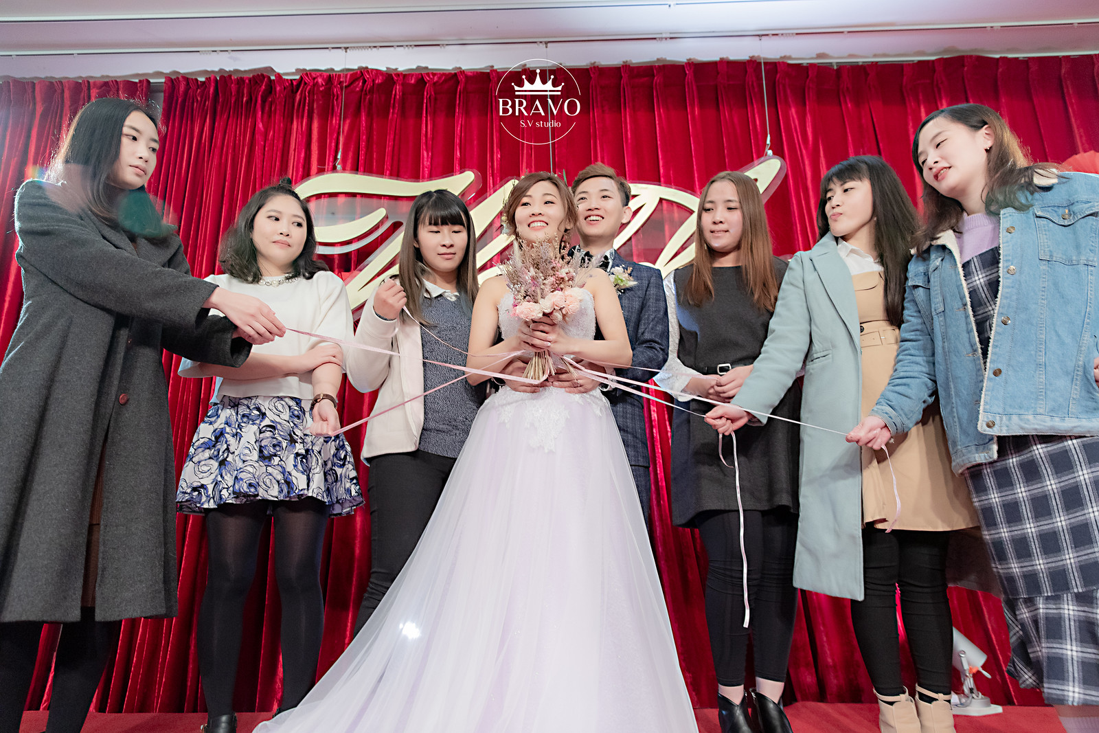wedding (156)