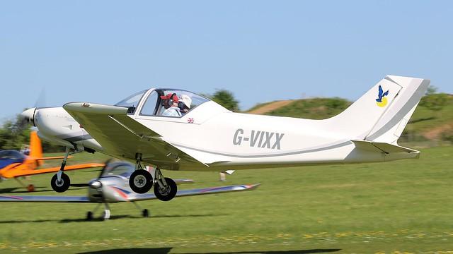 G-VIXX