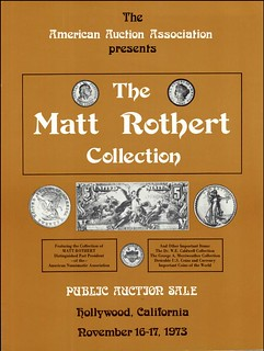rothertcollection_0000