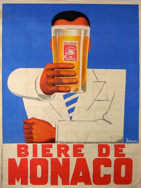 Biere-de-Monaco-1936