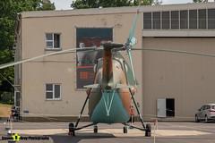 565-569---13146---East-German-Air-Force---MIL-Mi-4A-Hound---Gatow-Berlin---180530---Steven-Gray---IMG_8979-watermarked