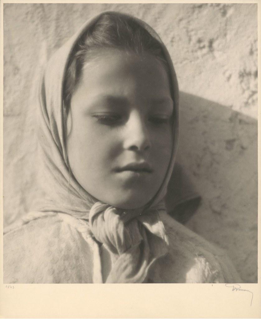 1943. Кавечаны