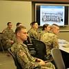 George C. Marshall Leadership Seminar