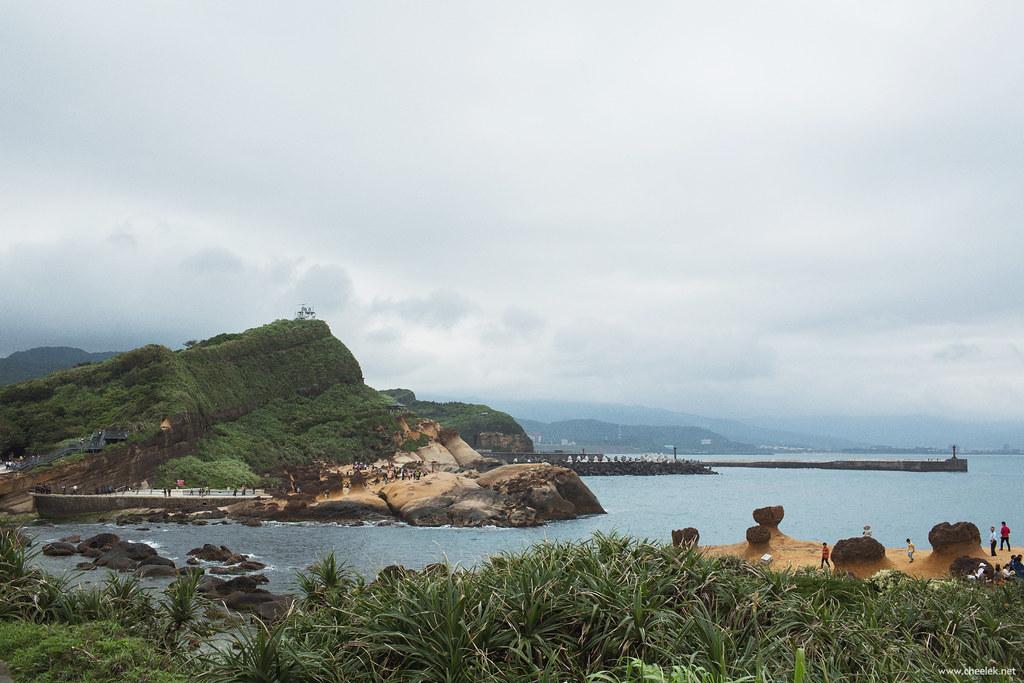 Taiwan_Flickr-068
