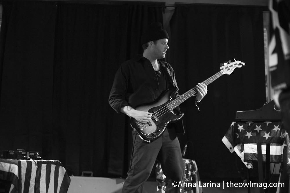 036_Cy Dune @ Treefort Music Fest 032219