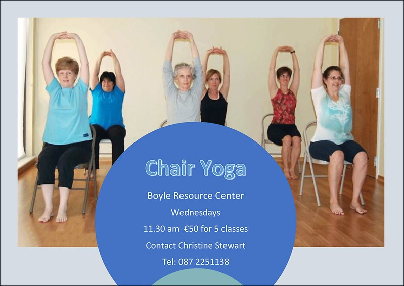 chair-yoga-poster