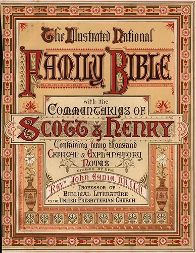1885-bible