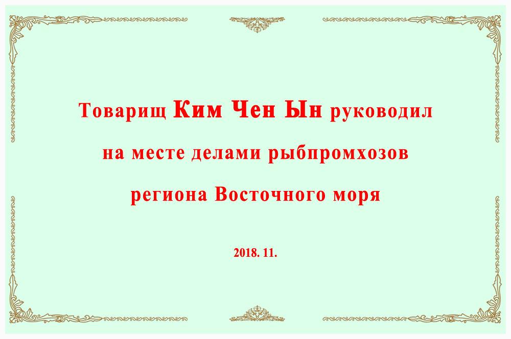 фото 1 (4)
