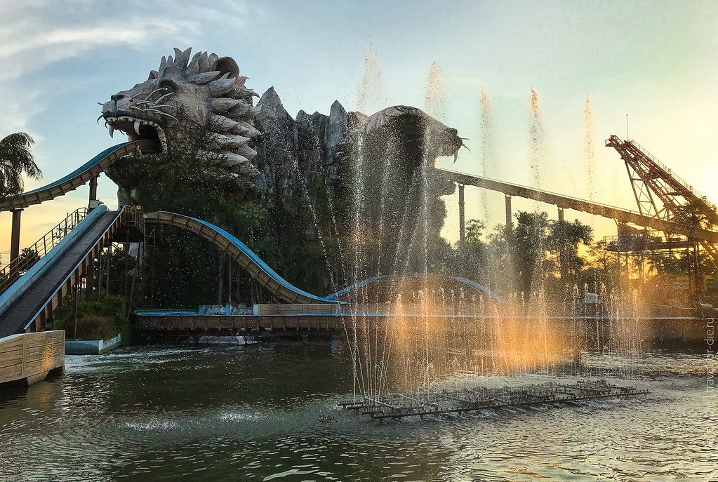 парк-сиам-siam-city-park-bangkok-9524