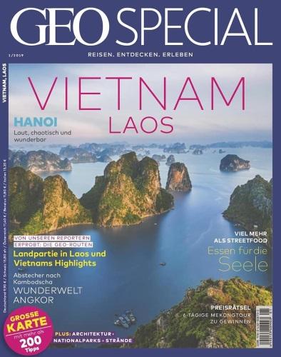geo_special_vietnam