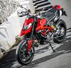 Ducati 950 Hypermotard 2019 - 15
