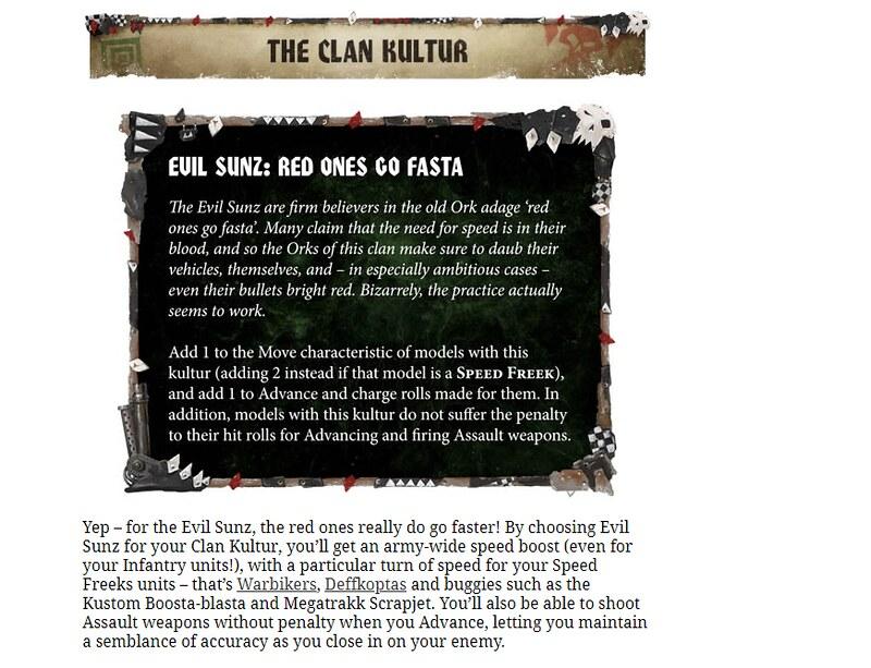 [KLANS ORKS 2019] Klan Evil Sunz 46171095774_b3fa004370_c