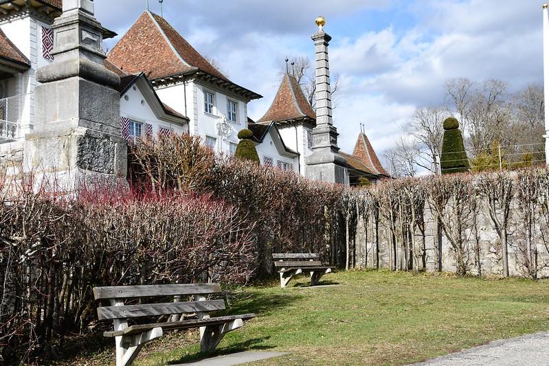 Castle Waldegg 05.03 (1)