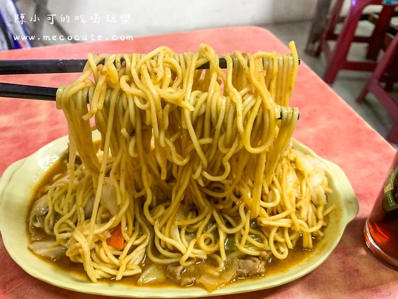 三重小吃,三重美食,光復小吃 @陳小可的吃喝玩樂
