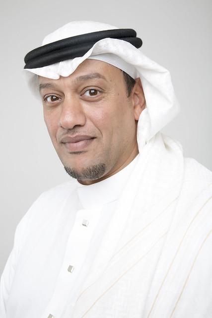 Mr. Sami Albar