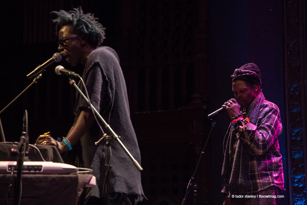 Saul Williams_Brava Theater_March 01, 2019_06