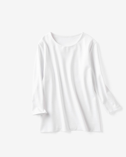 DoCLASSE(ドゥクラッセ)ドゥクラッセTシャツ