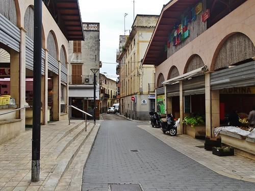20181123.0807.SPANIEN.Mallorca.Manacor