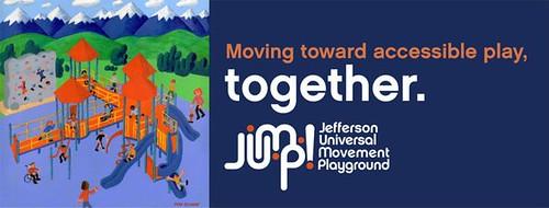 JUMP! graphic