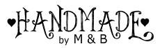 Handmadebymandb banner