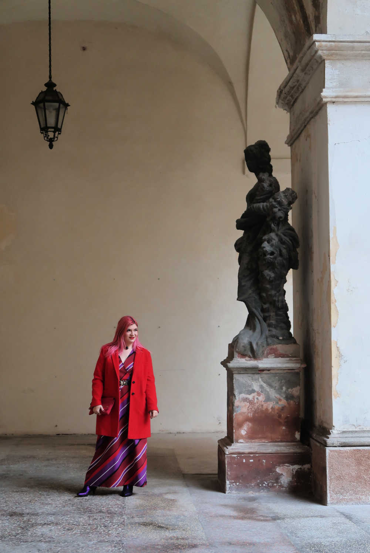 outfit viole e rosso (12)