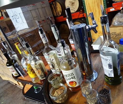 drinkin' 013 (1)