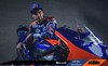 MotoGp 88 Oliveira Red Bull KTM Tech3